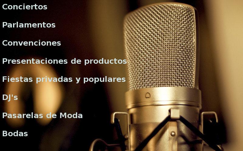 microfonoT2
